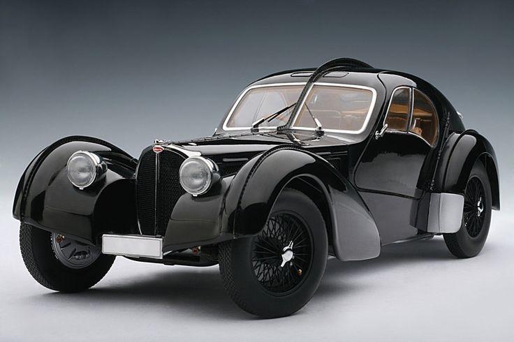 bugatti-atlantic                                                                                                                                                                                 More