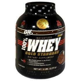 Health Protein