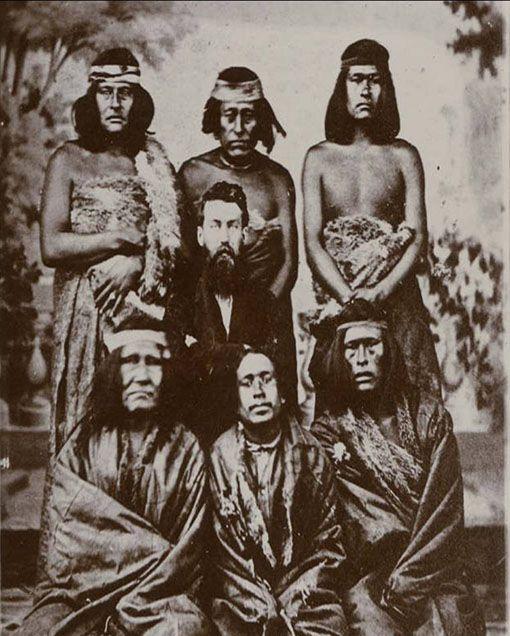 argentina colonia indigenas Tehuelches- Buscar con Google