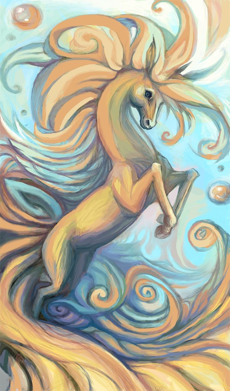 Картина художника Yullapa — REKILL живи творчеством