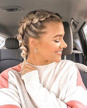 cornrows braids, braids uk, box braids 6 months, #braid
