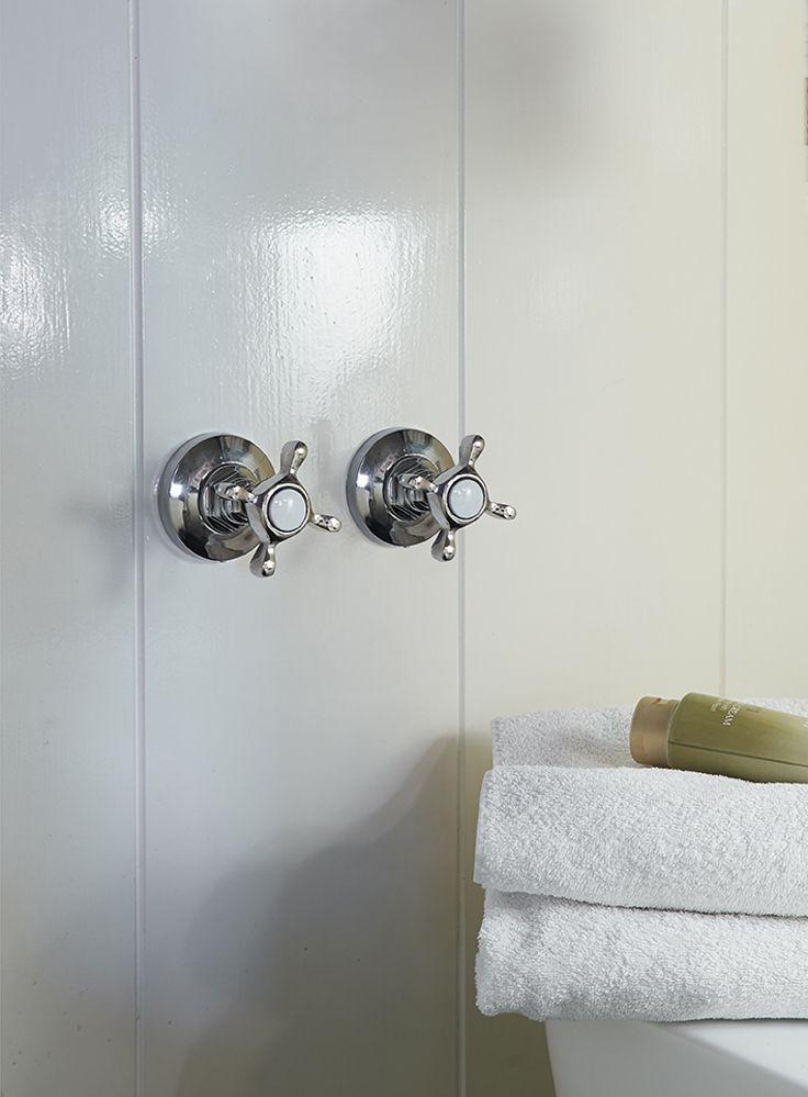 modern farmhouse bathtub faucet fixtures