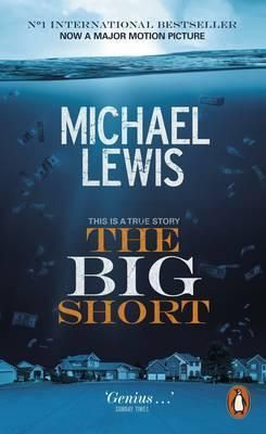 The Big Short Epub