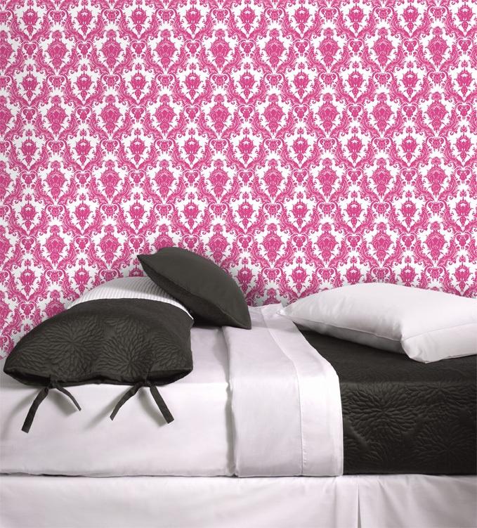 25 best tempaper removeable wallpaper images on pinterest