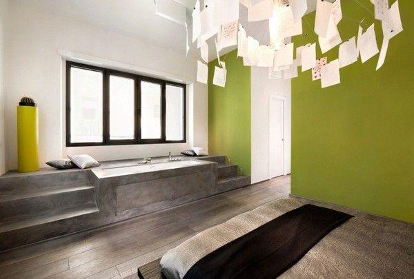 : Carola Vannini, Bedrooms Design, Interiors Design, Dreams House, Master Bedrooms, Photo Galleries, Bedrooms Decor, Rooms Color, Celio Apartment
