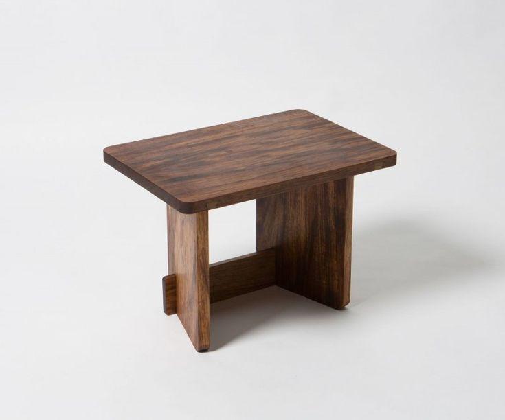 Sashimono - древняя японская техника изготовления деревянной мебели - Блог Станкофф.RU