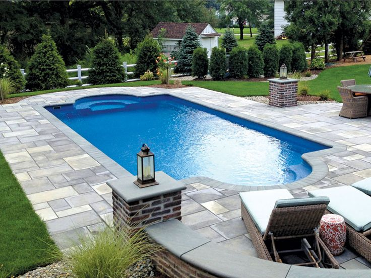 295 best Swimming Pool Ideas/Pool Houses images on ...