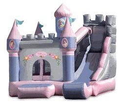 chateau-princesse-disney-gonflable