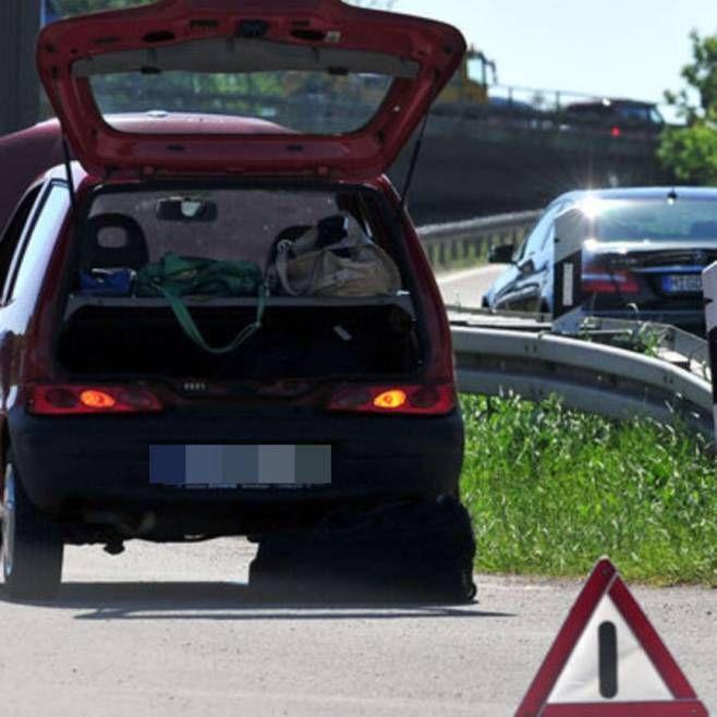 http://www.bild.de/auto/auto-news/test/wie-gut-ist-meine-automarke-43761048.bild.html