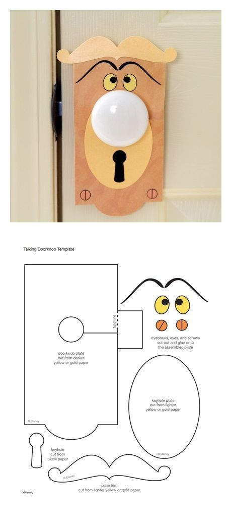 The 25 best wonderland party ideas on pinterest alice for Alice in wonderland door knob disney decoration