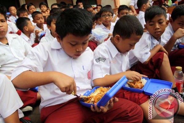 Mau Negeri ini Maju ? Bikin Harga Makanan Murah