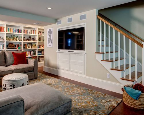 Remodel My Basement Property 10 Best Images About Basement Finishing Tips On Pinterest .