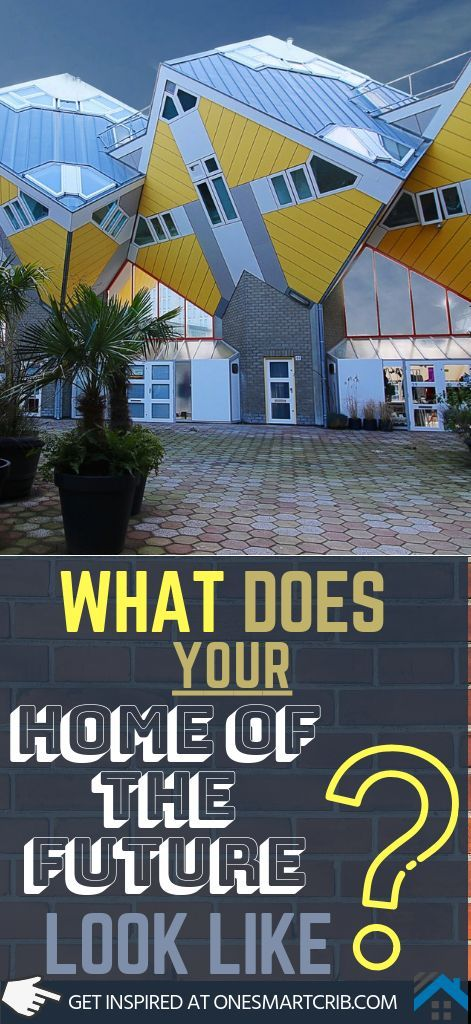 smart home blog real estate investing pinterest real estate rh pinterest com