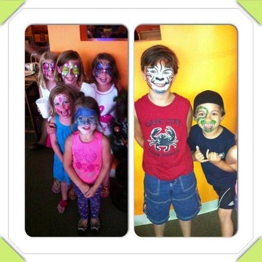 Kids Eat Free at Plaza Azteca Mexican Restaurant Yorktown, VA #Kids #Events