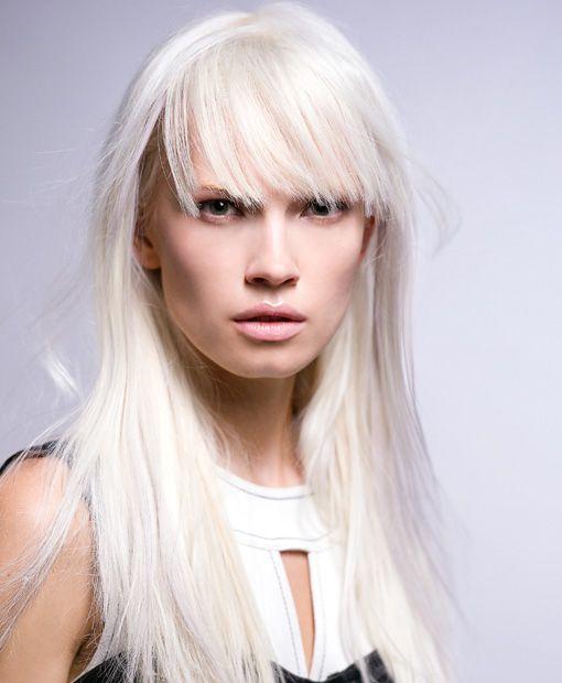 Hair by  Fabrizio Palmieri