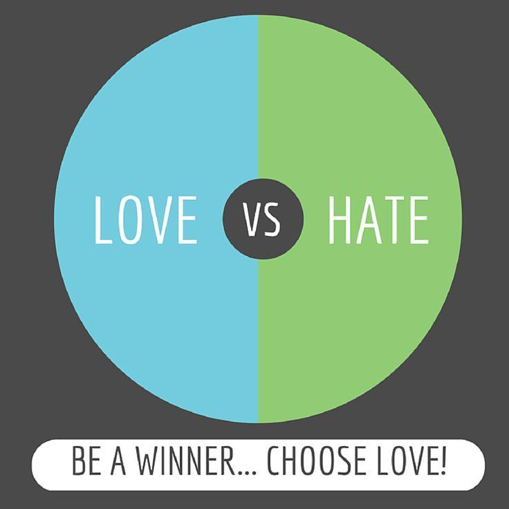 Love Quotes10