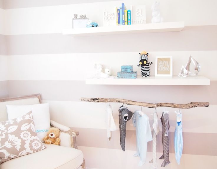 227 Best images about Baby Nursery (Sleeping in a Winter ...