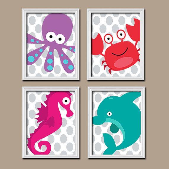 Best 25 Ocean Bathroom Decor Ideas On Pinterest Sea Theme Bathroom Ocean Bathroom And Seashell Bathroom Decor