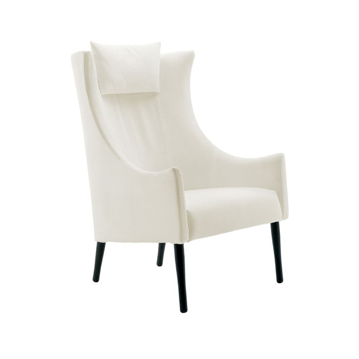 Shop SUITE NY For The Tondo Chair Designed By Vico Magistretti With Brigit  Lohmann For De Padova And More Designer Italian Furniture, Upholstered  Lounge ...
