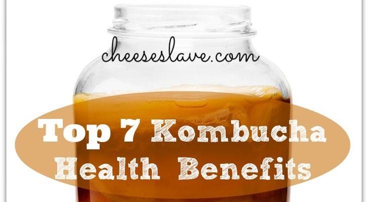 Kombucha_Health_Benefits1-FB Kombucha recipe kombucha benefits Kombucha Scoby. Updated DAILY ☺♥☺ #carbswitch carbswitch.com Please Repin :) Most popular Kombucha posts on Pinterest compilation.