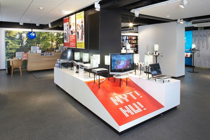 41 best retail design electrical images on pinterest for Retail interior design firms