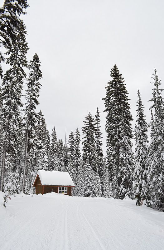 Big White Resort, Okanagan Valley, British Columbia @Murissa Shalapata & win a winter getaway with the travel app, TripleSpot