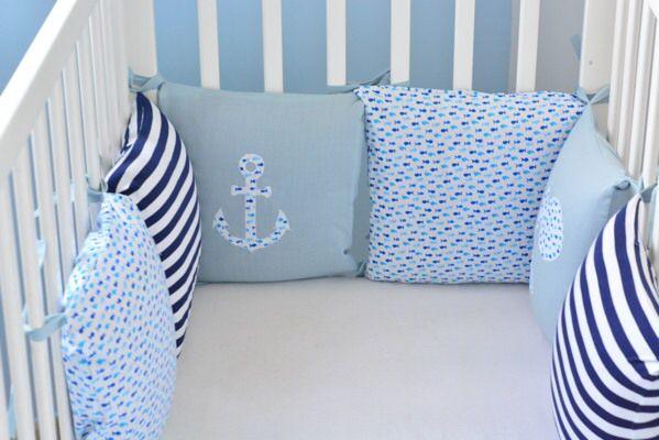 les 25 meilleures id es de la cat gorie tour de lit sur pinterest tutoriel de rasade de. Black Bedroom Furniture Sets. Home Design Ideas