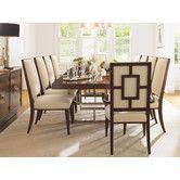 11 best furniture - dining room furniture images on pinterest