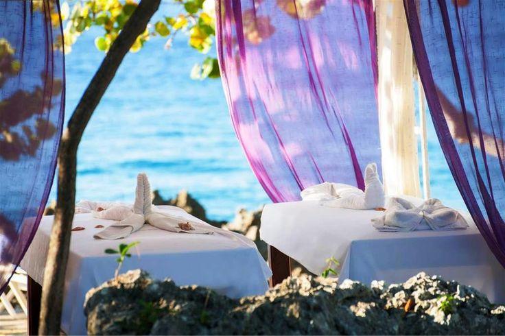 Доминикана, Пуэрто Плата 45 900 р. на 11 дней с 09 мая 2017 Отель: Casa Marina Beach & Reef 3+* Подробнее: http://naekvatoremsk.ru/tours/dominikana-puerto-plata-45