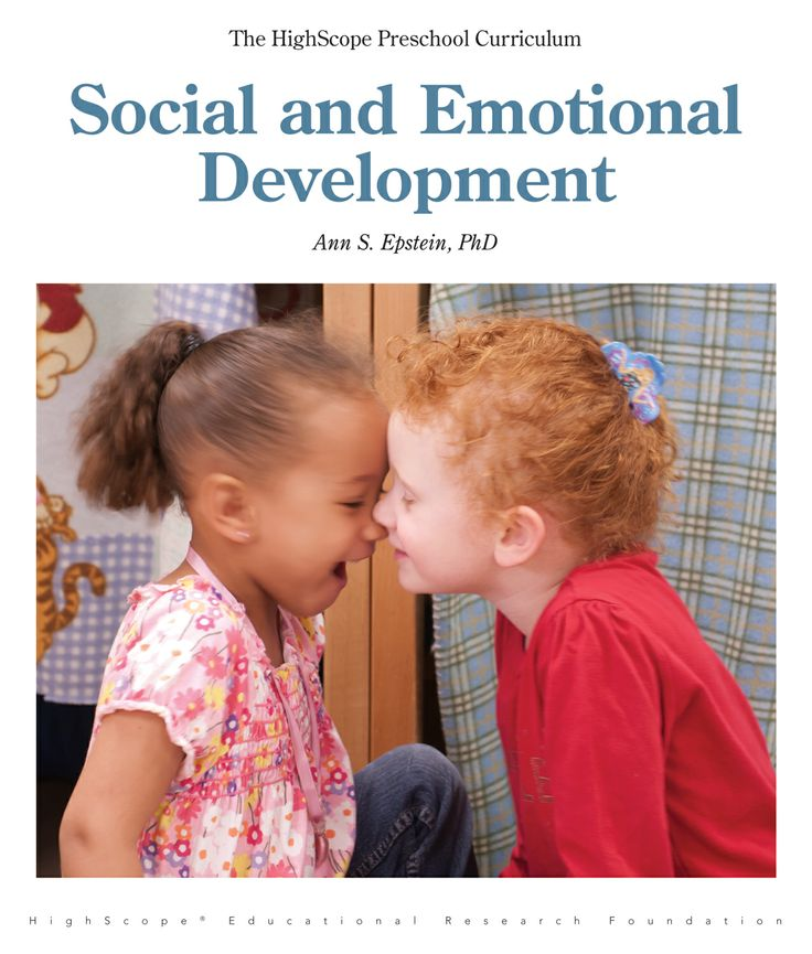 preschool social development 44 best images about family fostering emotional health 306