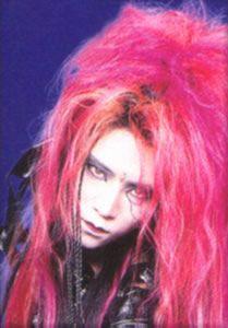 #birthday Oggi è il compleanno di hide (X JAPAN). Tanti auguri! http://www.jmusicitalia.com/xjapan/membri/hide/