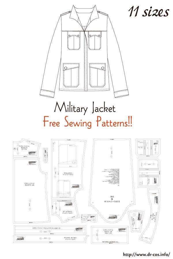 THE BEAR BABY JACKET - FREE crochet pattern in 2021 | Baby