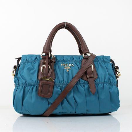 designer handbags coach 6hcw  wholesale discount designer handbags, chanel handbags online sale, designer  handbags outlet online, wholesale designer handbags cheap, free shipping