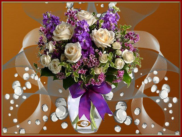 Már másfél nap is sok távol tőled,Kezdődjön jól a napod,Kezdődjön jól a napod,Az igazi szeretet tettekben, nem szavakban nyilvánul meg,Mivel lepjük meg anyuékat?,Mivel lepjük meg anyuékat?,Jó reggelt kedvesem,Jó reggelt, legyen szép napod,Ha valakit szeretsz, ne engedd el,Ha valakit szeretsz, ne engedd el, - suzymama43 Blogja - Humor,Idézetek,képek,Különös tájak,receptek,Szobrok,Várak,versek,viccek,video,Ünnepek ,