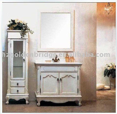 classic bathroom furniture 1  marble counter top with cabinet 2  size  1000. 1000  ideas about Classic Bathroom Furniture on Pinterest   Purple