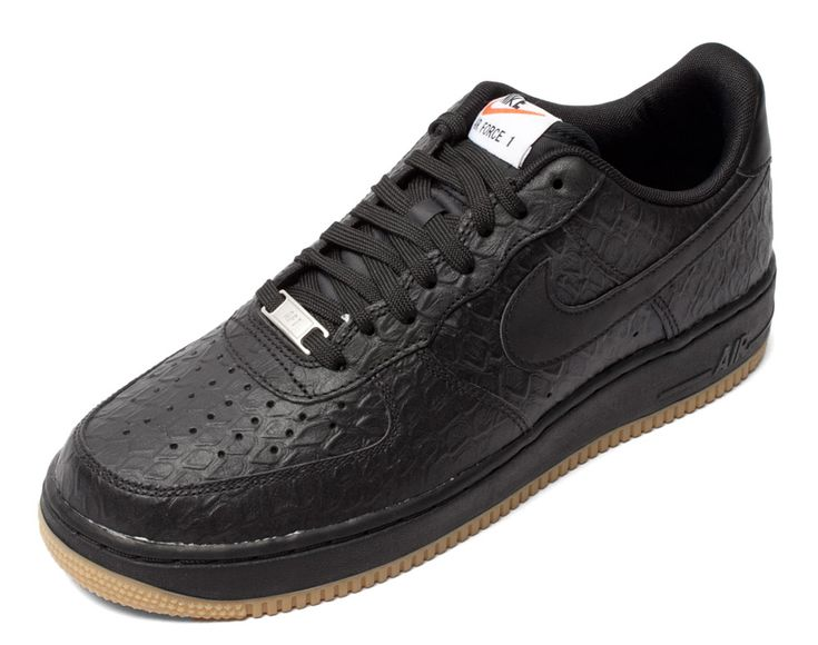 """buy popular 6d0a9 6ac01 ... Nike Air Force 1 Low """"Python"""" Pack ..."""