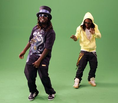 Lil Wayne poster, mousepad, t-shirt, #celebposter