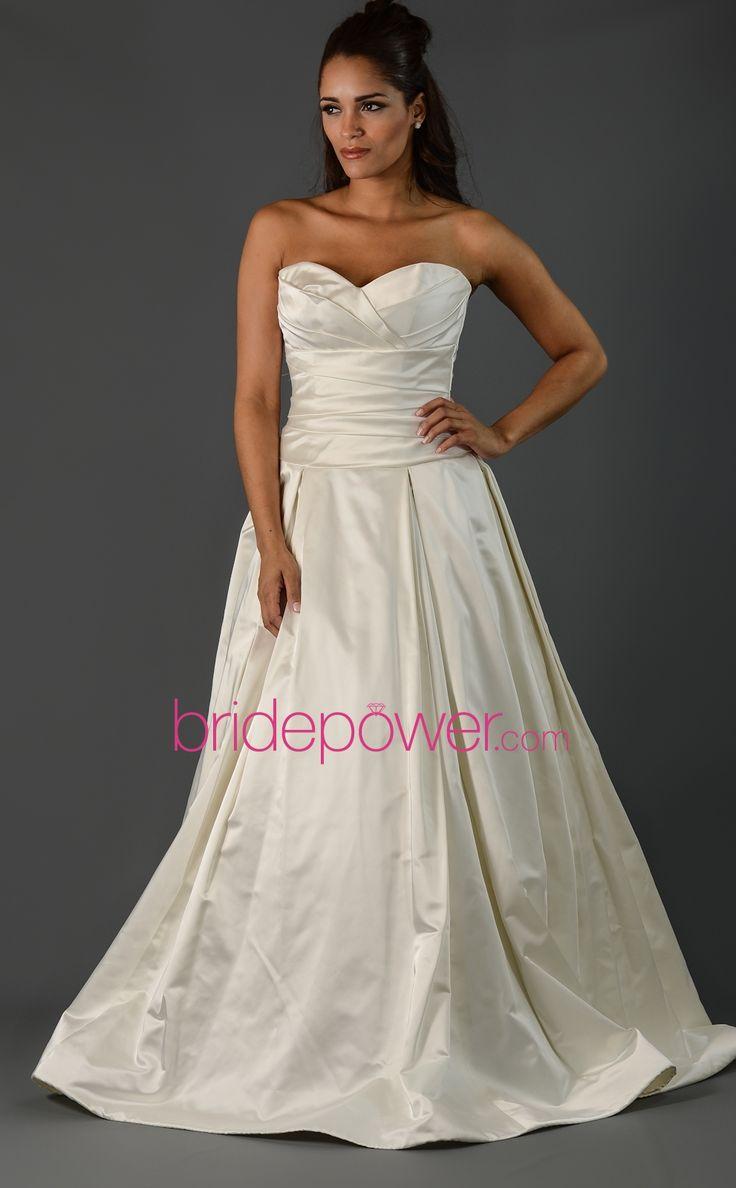 80 Best Wedding Dress Under 1999 Images On Pinterest