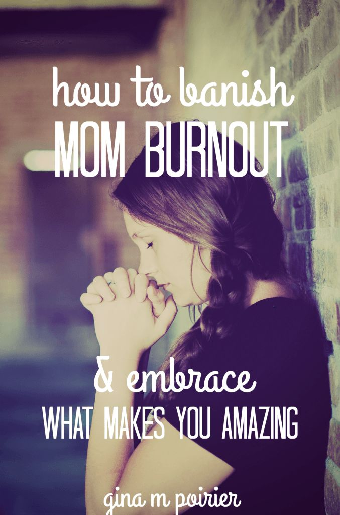 Banish Mom Burnout | Book Review You're Already Amazing | Mom Encouragement #ChristianMoms #BookReviews #ChristianInspiration