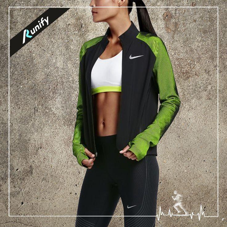 💕 ✔️ Nike 💗 Önünü ilikle ve yürüyüşe odaklan.. #nike koşu ekipmanlarını #runify_ist mağazamızda bulabilirsiniz..💗 👉🏼Satış Fiyatı: 609,00 TL 👉Ürün Kodu 822552-010 ▶️S / L Bedenler arası stokta◀️ 📦Ücretsiz Kargo 🚩Sipariş İçin: www.samuraysport.com ☎️Telefon İle Sipariş: 0850 222 444 8 🎁Bol AVANTAJLI alışverişler dileriz.. #nike #nikewomen #nikerunning #running #women #power #stadium #jacket #pro #runify_ist #samuraysport