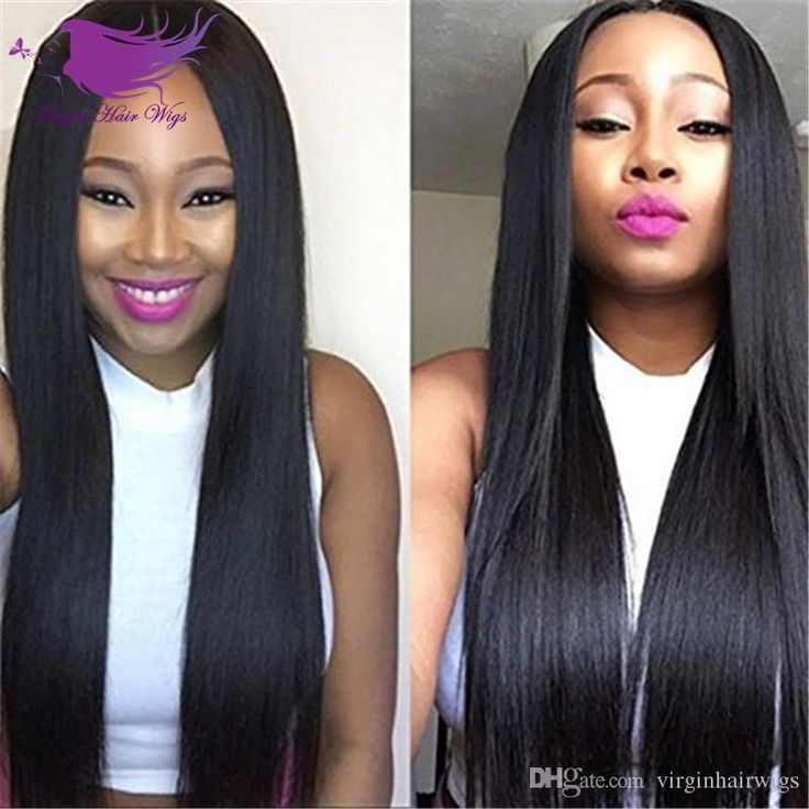 16 best human hair lace closure images on pinterest black girl 7a full lace human hair wigs for black women glueless full lace wigs brazilian human hair cheap human hair extensionsblack pmusecretfo Gallery