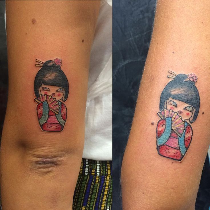 17 Best Ideas About Recovery Tattoo On Pinterest: 17 Best Ideas About Kokeshi Tattoo On Pinterest