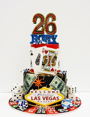 Birthday Cake Delivery Las Vegas Delight Your Partner Or Guest On Next Vacation And Orders