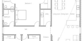small-houses_10_house_plan_ch281.png