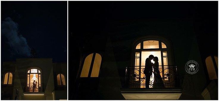 Night wedding photos  Villa on the Beach Beach wedding Cooee Bay Yeppoon  Qld Australia   www.capture-t-moment.com