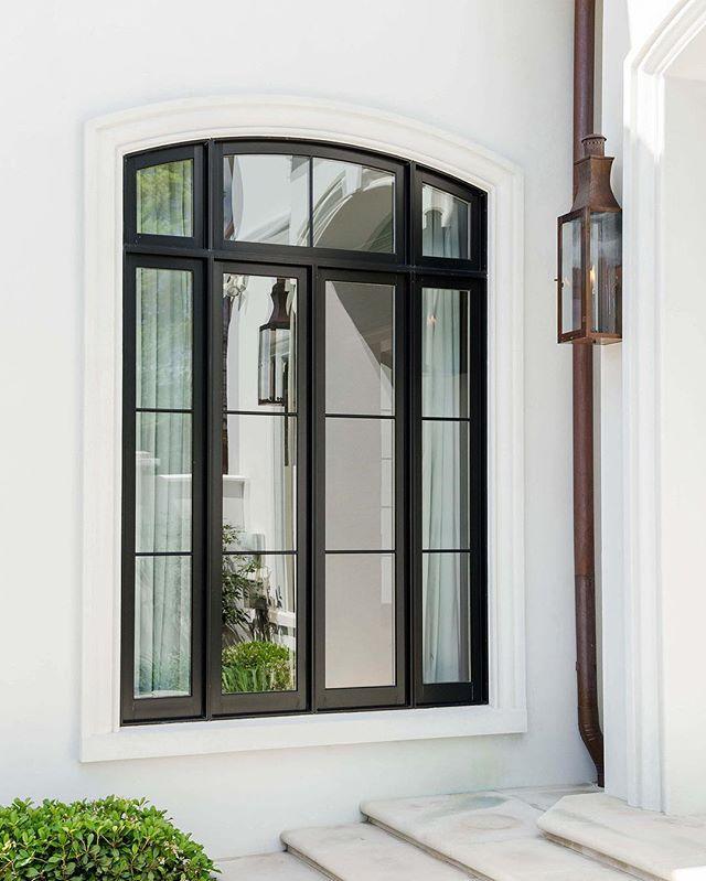 29 Best Doors Amp Windows Images On Pinterest Windows And