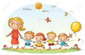 Résultats de recherche d'images pour «jardin d'enfants»