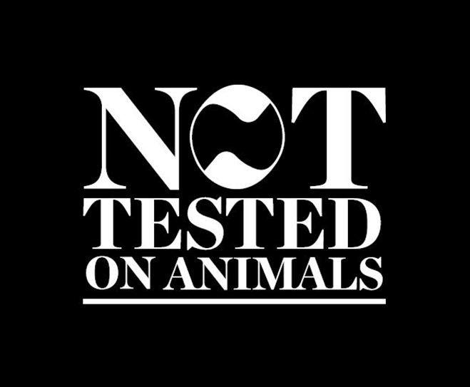 Tattoo Addict Aftercare is 100% NOT tested on animals!!! #tattooaddict #wecare #noanimalsareharmed #natural #naturalproduct #aftercare #tattoo #noanimaltesting