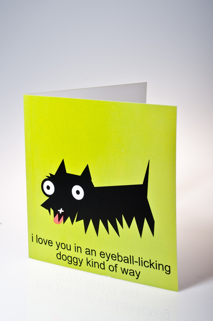 greeting cards ... all yours <3  www.gurugirl.co.za for stockists