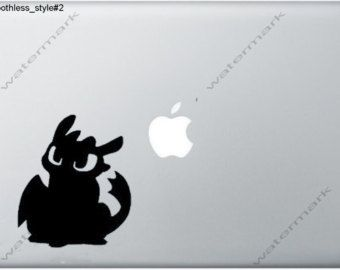 Best Decals Images On Pinterest Laptop Decal Mac Stickers - Vinyl stickers for laptops